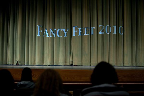 06-10 Fancy Feet