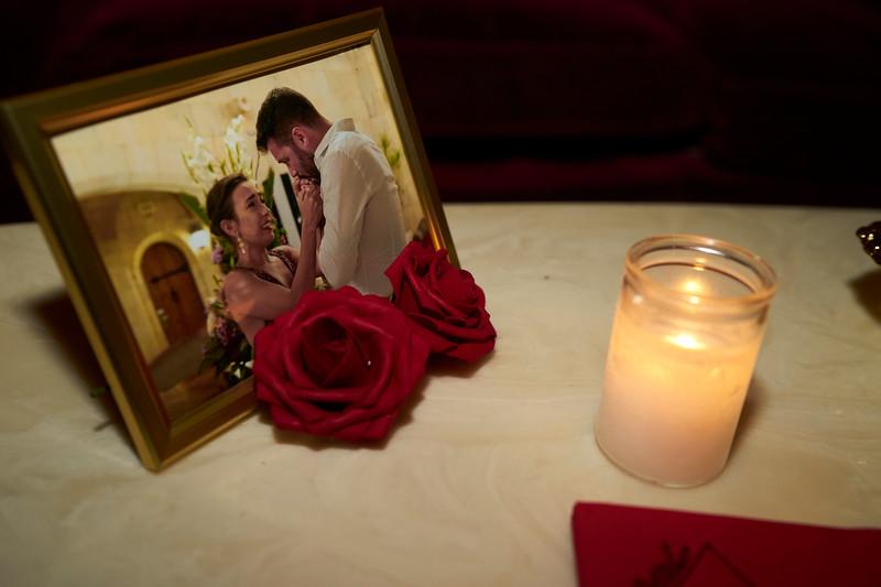 Melanie & Matthew Engagement Party 0042.jpg
