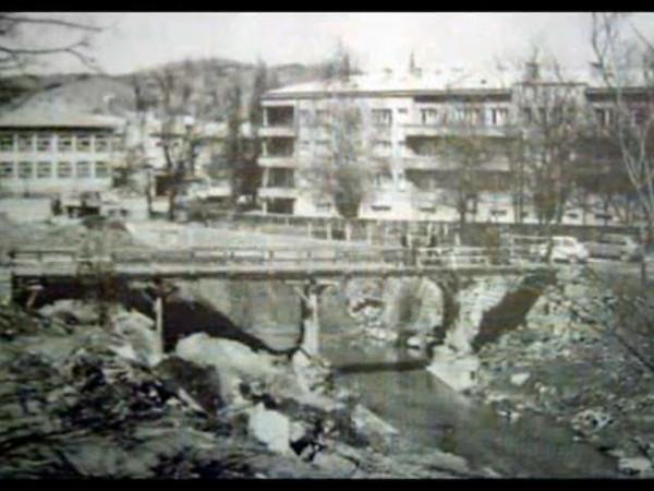 Tuzla 46