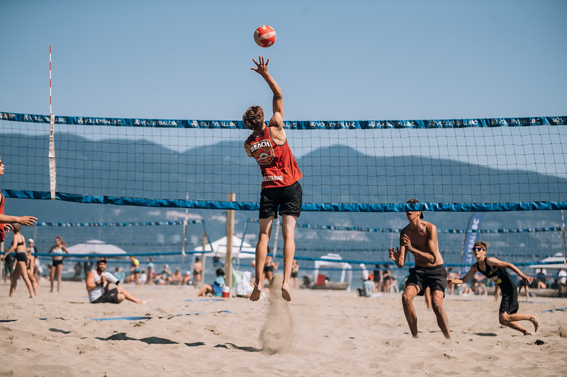 20190804-Volleyball BC-Beach Provincials-SpanishBanks-260.jpg