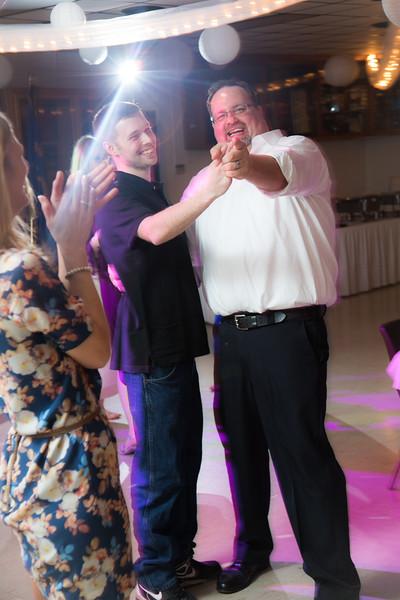 Carla and Rick Wedding-457-2.jpg