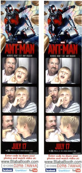 Jackson & Me Antman.jpg