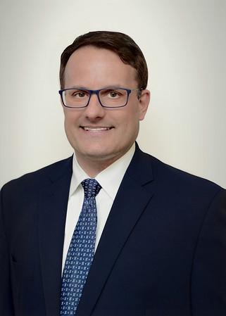 Jeffrey Kahler 2020