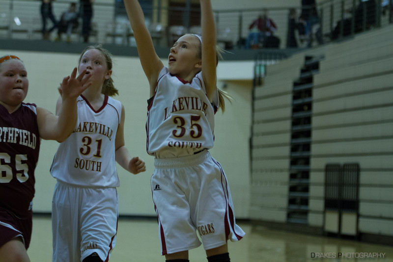 Lakeville South Tourney-186.jpg