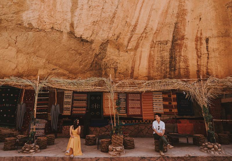 Tu-Nguyen-Destination-Wedding-Photographer-Morocco-Videographer-Sahara-Elopement-269.jpg
