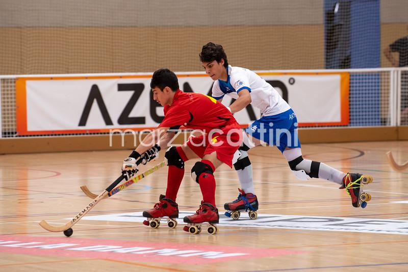 19-07-04-Andorra-Mozambique10.jpg