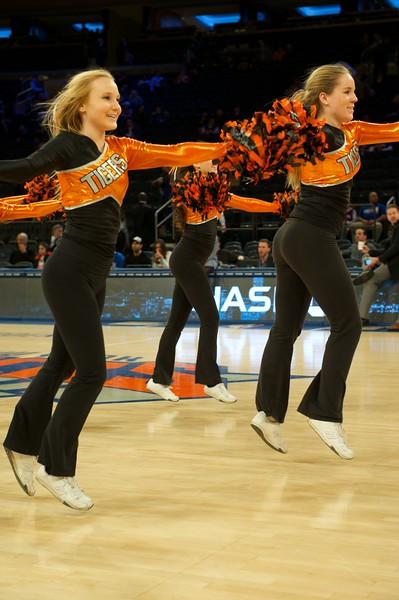 Dance TeamKnicks '16 164.jpg