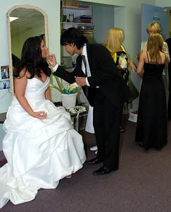 286981159_wedding_051