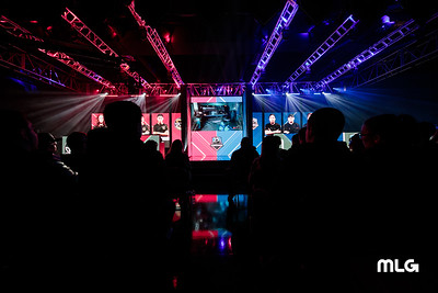 HaloWC Columbus Finals 2018 (March)