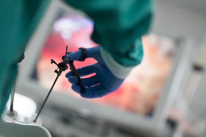 som-surgical-07-19-252.jpg