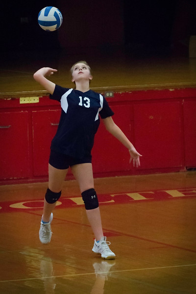 2017 HMS JV Volleyball-5.jpg