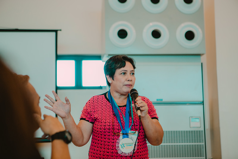 Lipa Tourism Summit 2019-385.jpg