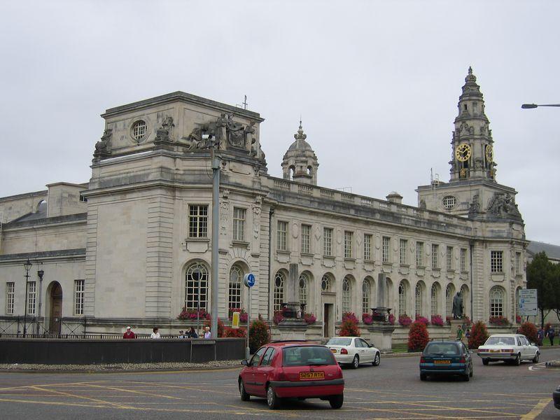 City_Hall_1.jpg