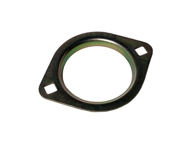MASSEY FERGUSON 4WD SHAFT BEARING CLAMP 3386986M1