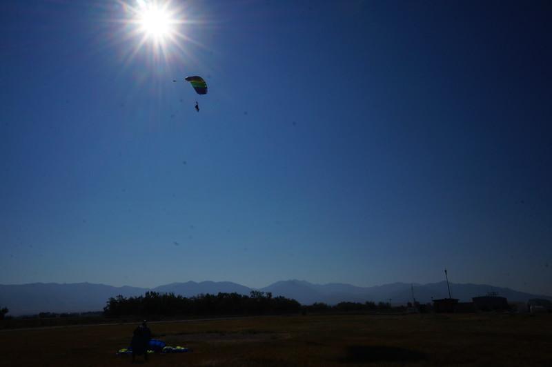 Brian Ferguson at Skydive Utah - 222.JPG