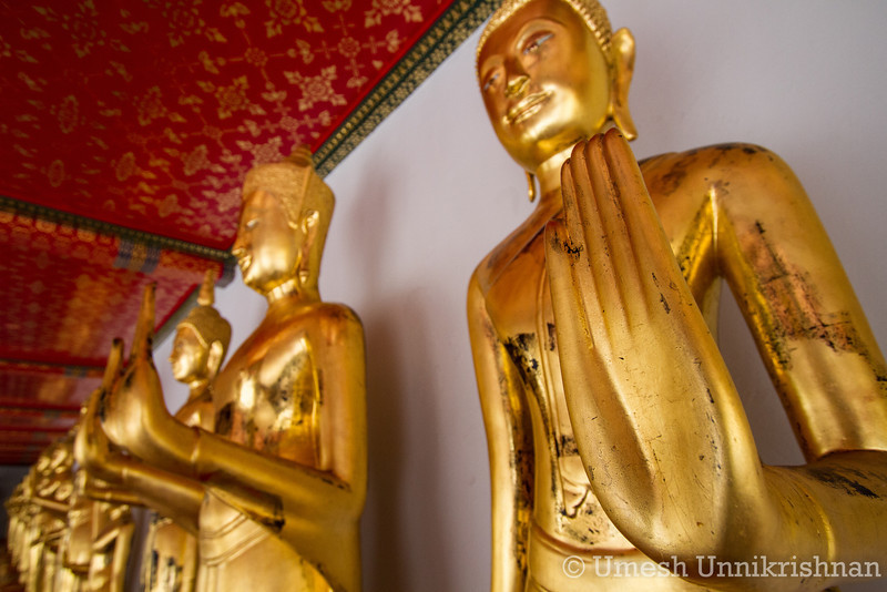 Thailand - Wat Pho 3210.jpg