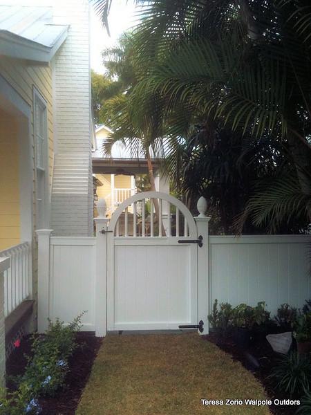 95 - 325878 - Naples FL - Arched Gate.jpg