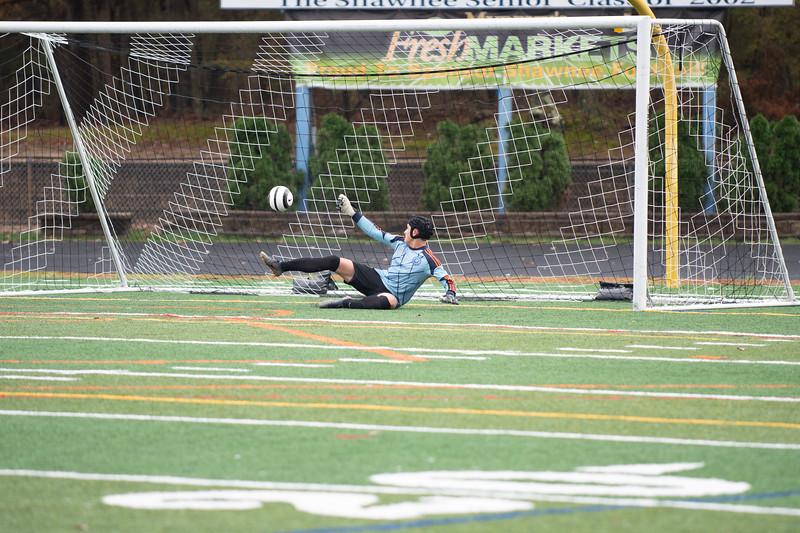 shs boys soccer vs millville 102919 (13 of 119).jpg