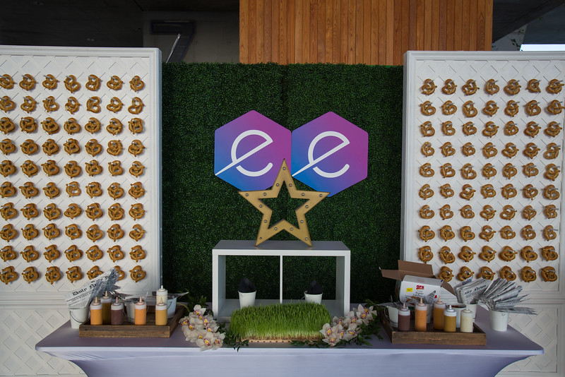 April 17, 2016 eMERGE 1111 Party setup-102.jpg