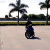 Motorcycle Class - Pompano Beach - 4