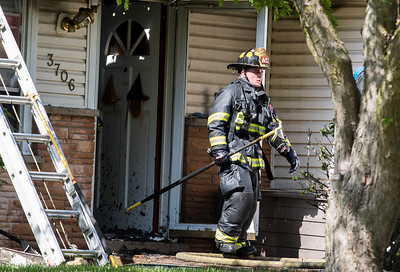 20170609 - McHenry Fire (SN)