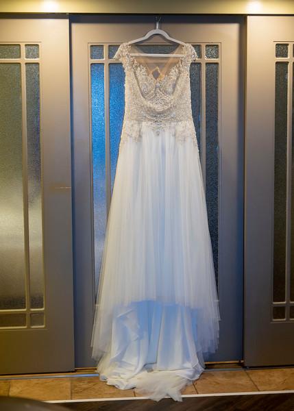 Simoneau-Wedding-2019--0014.JPG