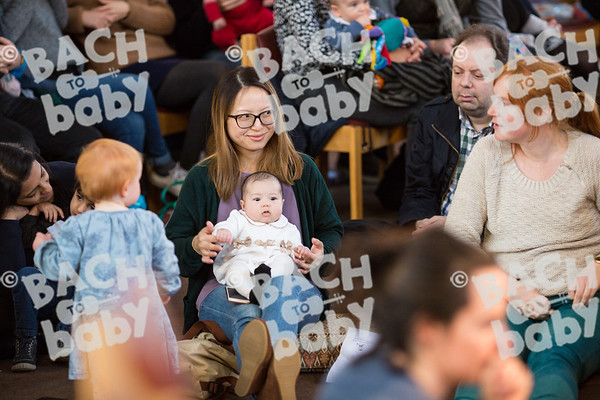 Bach to Baby 2017_Helen Cooper_Islington Highbury-2017-12-09-35.jpg