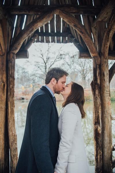 Tara & Pius - Central Park Wedding (49).jpg
