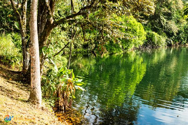 Melia Resort - Colon