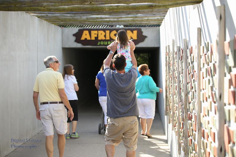 2016-07-17 Fort Wayne Zoo 036LR.jpg