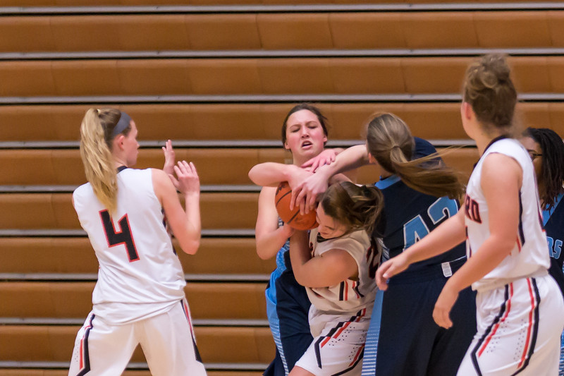 Rockford JV basketball vs Mona Shores 12.12.17-41.jpg