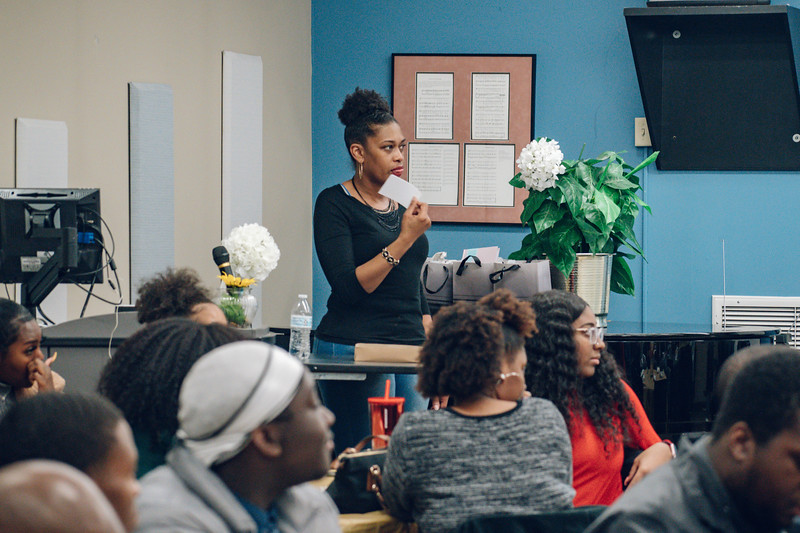 9 November 2019 Black Men and Women's Summit Luncheon-4213.jpg