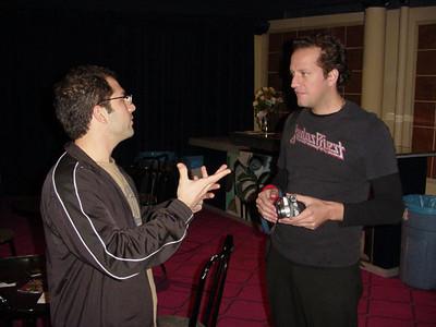 vff 2004