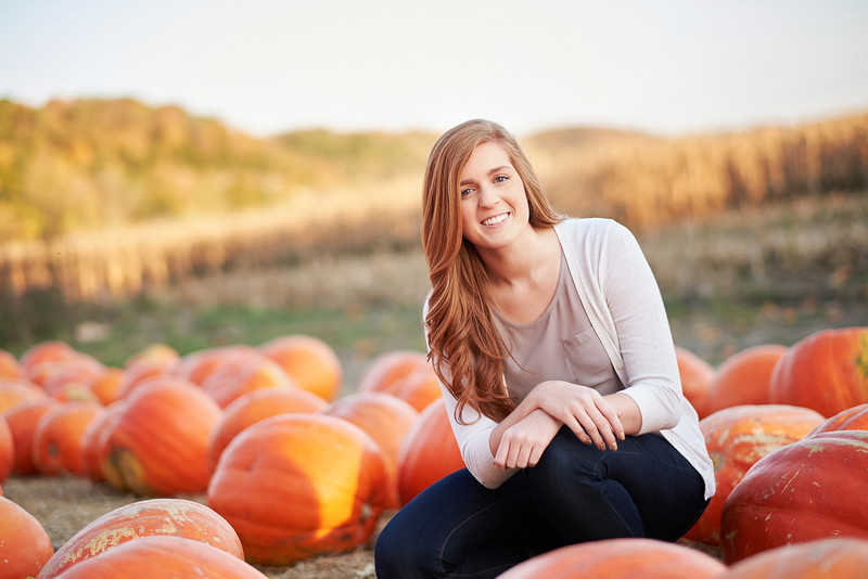 KGalatin_Senior_Portrait_Helias_Jefferson_City_MO_Photographer-06.JPG