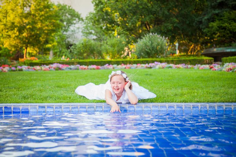 Gabi Baptism -58.jpg