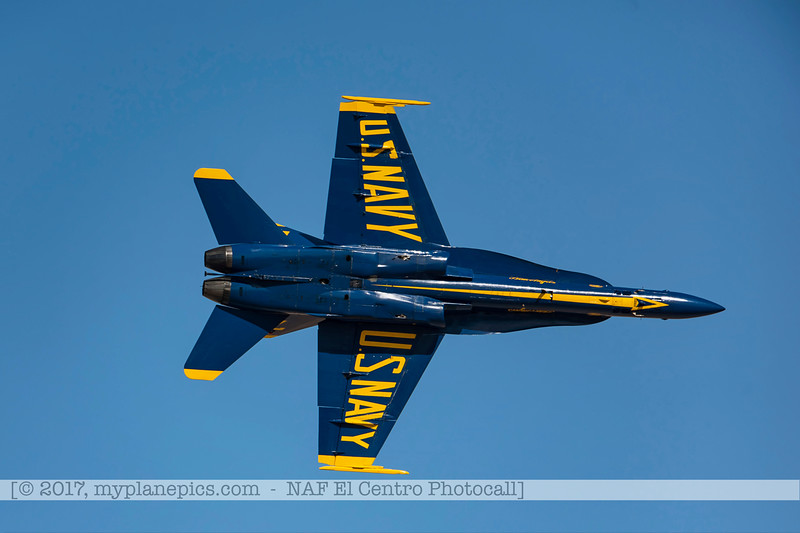 F20170216a130824_3036-F-18 Hornet-Blue Angels.jpg
