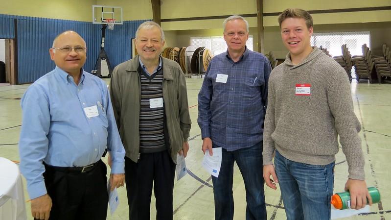 abrahamic-alliance-international-abrahamic-reunion-community-service-silicon-valley-2016-11-06_135256-michael-carlson.jpg