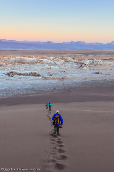 10.11_Atacama-9340.jpg