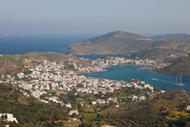 Greece-3-30-08-31565.jpg