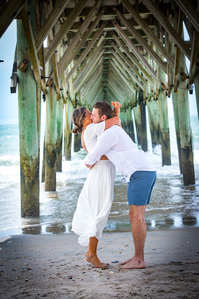 Topsail Island Family - Engagment photos-220.jpg