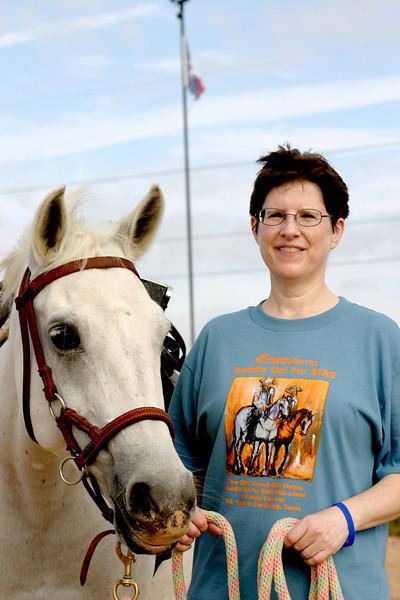 Holly Ride-a-thon 2012.jpg