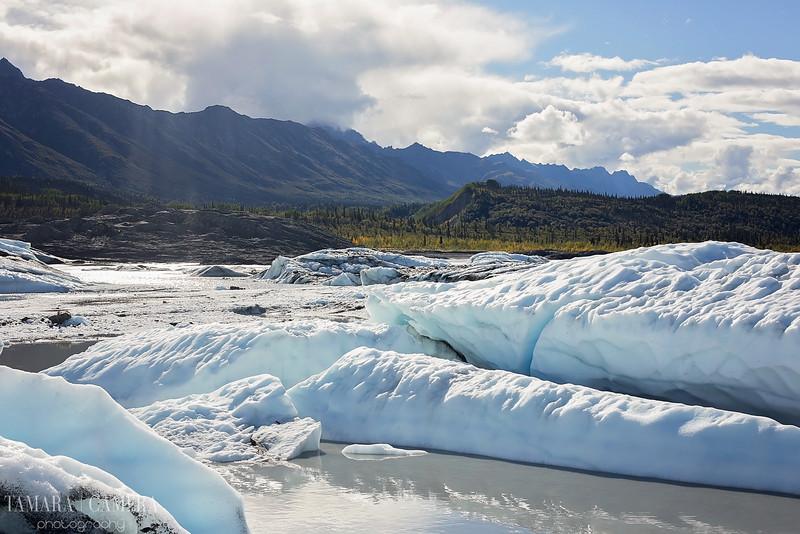 Glacier16-10-2.jpg