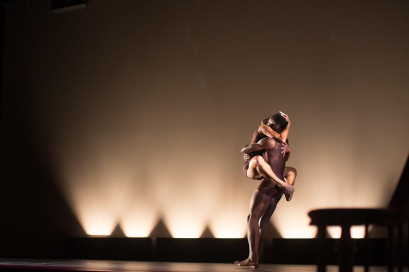 DANCE-150.jpg