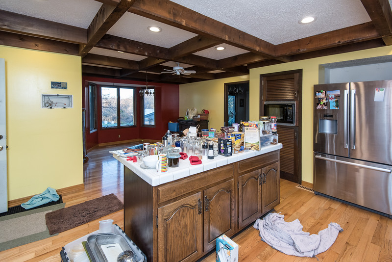 Next Project Studio 8 Hickory Ridge Before and After (5 of 12).jpg