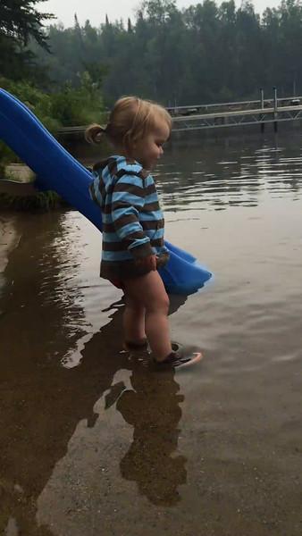 Cabin Trip 2015 Videos Only