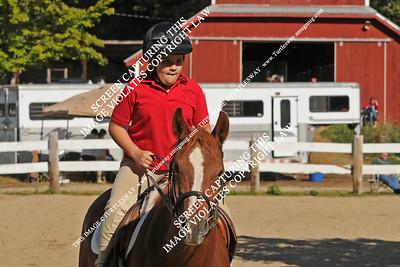 94 Kayla & Smokey 09-16-2012