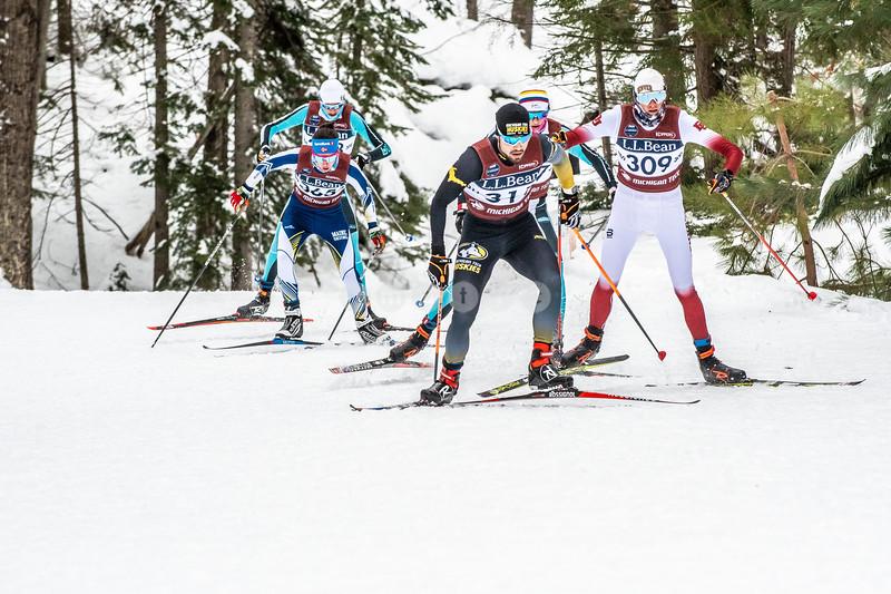 2020-NordicNats-15Skate-men-1660.jpg