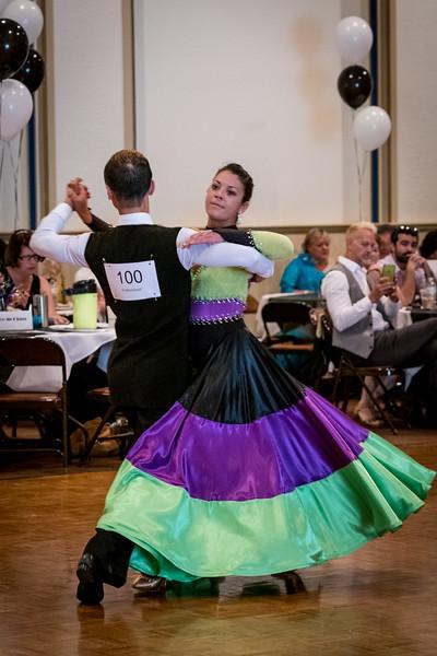 Dance_challenge_portraits_JOP-1013.JPG