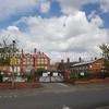 Cherry Grove School: Chapel Lane: Boughton