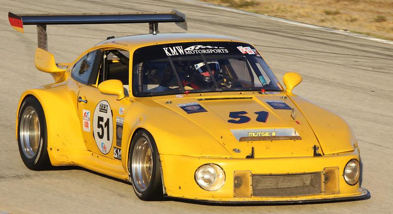 HSR-SebClassic-12-3-16_0007-#51-Porsche.jpg